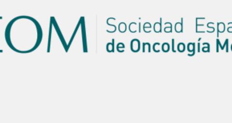 WEB de la Sociedad Española de Oncología Médica