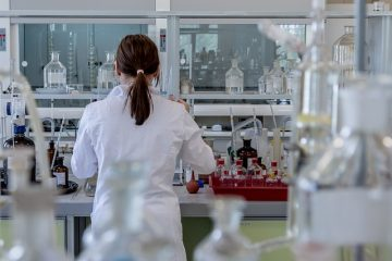 La Fundación de la SEFH convoca ayudas a la investigación en FH