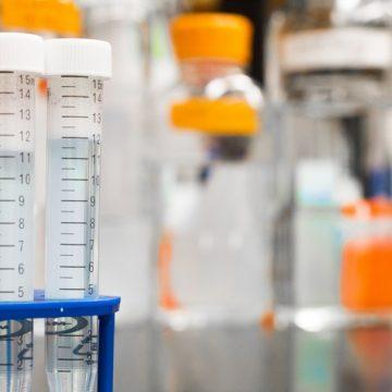 Diez tests para intolerancias alimentarias que no tienen validez científica