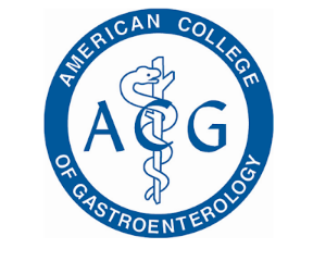 App del American College of Gastroenterology