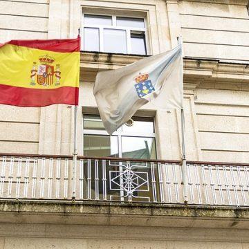 Galicia legislará a favor de que las boticas dispensen hospitalarios