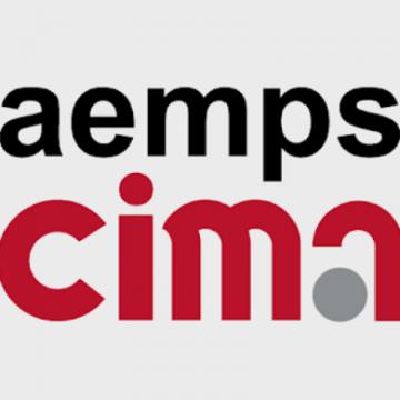 APP: Aemps CIMA