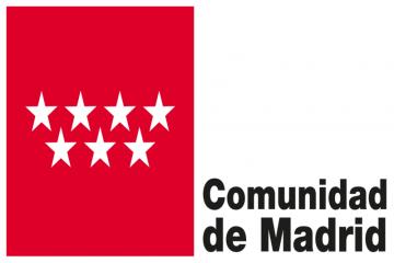La Comunidad crea en el Hospital Gregorio Marañón un centro para enfermedades inflamatorias…