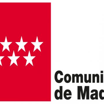 Los hospitales de Madrid, favoritos para realizar el MIR de…