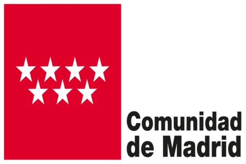 La Comunidad crea en el Hospital Gregorio Marañón un centro para enfermedades inflamatorias de origen inmune