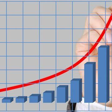 El consumo de antitrombóticos ha crecido un 8% en 5…