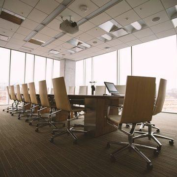 Consejo de Enfermería, sindicatos, organizaciones y pacientes crean una comisión…