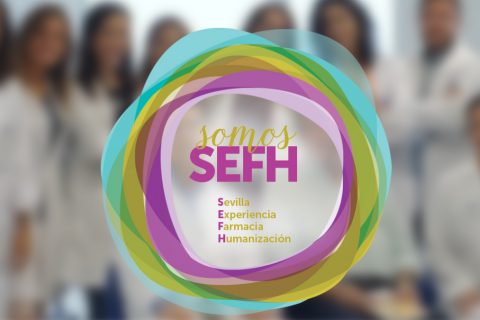 La SEFH recibe más de 1.300 comunicaciones para su 64 Congreso que serán objeto de valoración