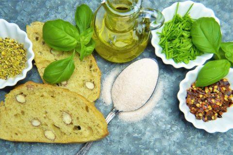 El 72% de las personas que siguen una dieta sin gluten lo hacen sin diagnóstico médico