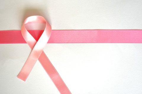 Descubren el proceso celular que aboca a cánceres de mama agresivos
