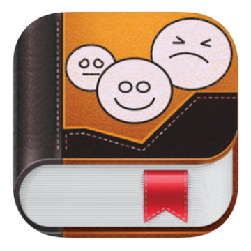 APP: My Pain Diary