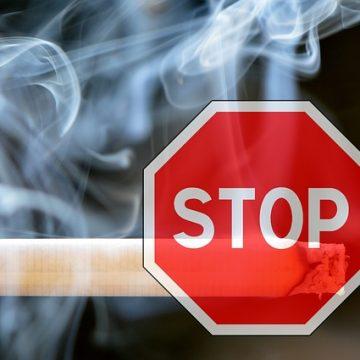 Cáncer oral, cuando huir del tabaco y del alcohol es…
