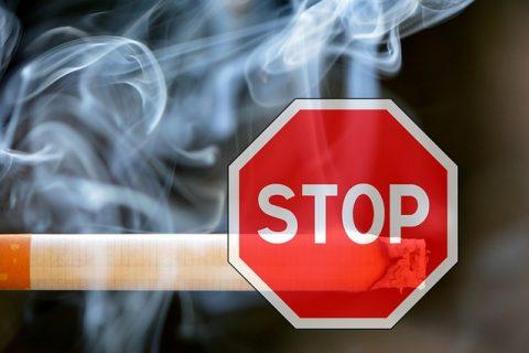 Cáncer oral, cuando huir del tabaco y del alcohol es más que imprescindible