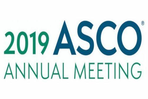 ASCO 2019: vuelve a primar inmunoterapia y terapia dirigida