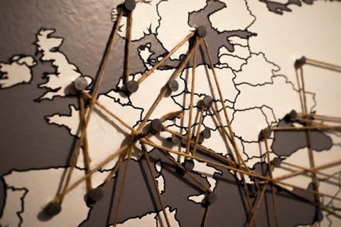 La EAHP pide combatir el desabastecimiento con medidas a nivel europeo