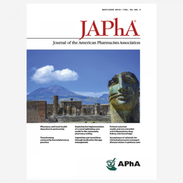 Access to treatment among persons with haemophilia: a spatial analysis…