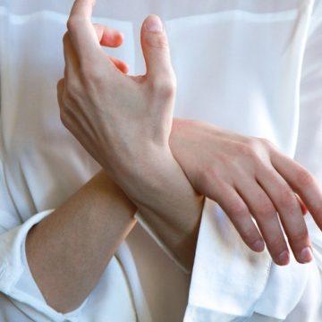 La osteoinmunología contribuye a mejorar el manejo de los pacientes…
