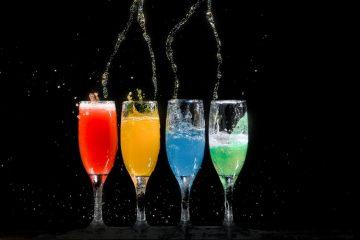 Relacionan el consumo de bebidas azucaradas con el riesgo de cáncer