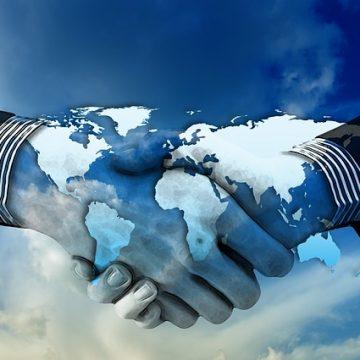 Nace la Declaración Iberoamericana de Hematología tras un pacto de…