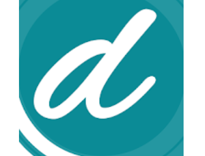 App: Diana