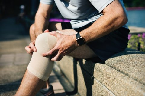 Un tratamiento con células madre podría ayudar al tratamiento de la artrosis de rodilla sin efectos secundarios