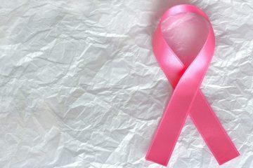 La terapia con linfocitos infiltrantes de tumor se ensaya en cáncer de mama