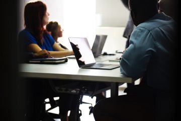 La SEFH orienta a los suyos para que desarrollen con éxito proyectos innovadores