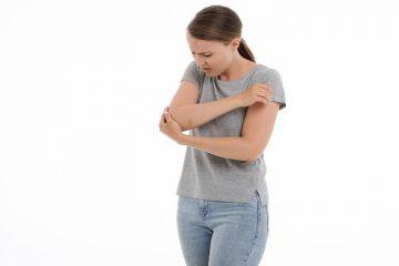 Los médicos de AP necesitan mayor sensibilización y concienciación sobre la osteoporosis, según…
