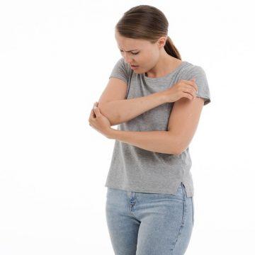 Breve guía sobre lupus, una patología autoinmune, crónica y cada…