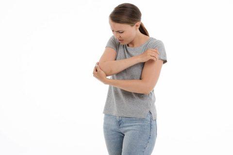 Breve guía sobre lupus, una patología autoinmune, crónica y cada vez más frecuente