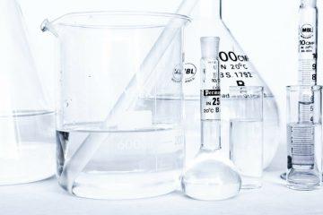 La Hematología española lideró 173 ensayos clínicos relacionados con el cáncer hematológico en…