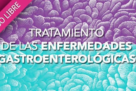 3ª edición del Manual de Tratamiento de AEG