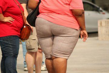 El nexo entre obesidad y cáncer de tiroides empieza a dar la cara