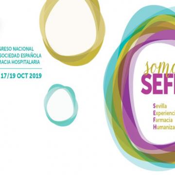 El 64 Congreso de la SEFH apuesta por formatos que…