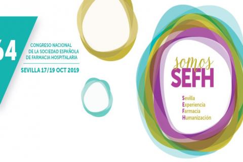 El 64 Congreso de la SEFH apuesta por formatos que humanicen la experiencia