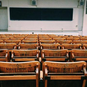 Arranca un nuevo semestre de Aula FIR, el proyecto de…
