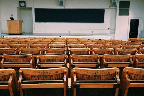 Arranca un nuevo semestre de Aula FIR, el proyecto de formación para residentes