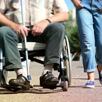 Cómo prevenir la osteoporosis, una enfermedad silenciosa