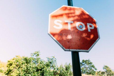 Gastroenterología acusa a OMC y SEPD de excluirles de la recertificación