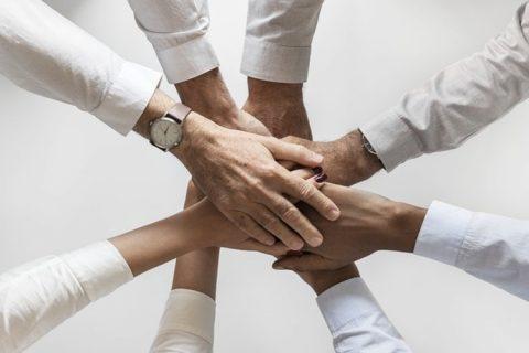Nace la Mesa de la Profesión Farmacéutica, un nuevo órgano de trabajo de la profesión