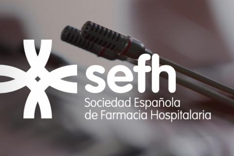 Los biosimilares, 'tema estrella' de la reunión de zona de la SEFH en Murcia