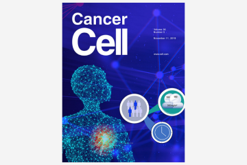 CDK7 Inhibition Potentiates Genome Instability Triggering Anti-tumor Immunity in Small Cell Lung Cancer