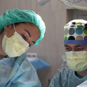 España, séptimo país de la Unión Europea en trasplantes de…