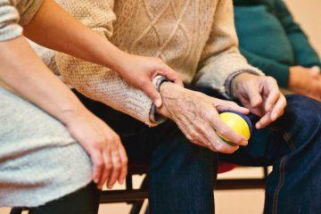 """Dr. Álvaro-Gracia: """"En España, el acceso a las terapias avanzadas en el manejo…"""