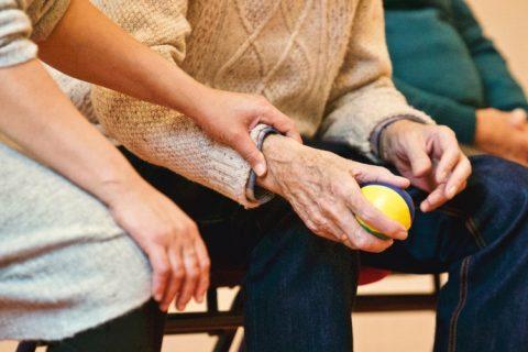 """Dr. Álvaro-Gracia: """"En España, el acceso a las terapias avanzadas en el manejo de la artritis reumatoide es magnífico"""""""