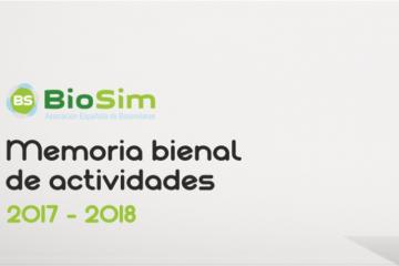 Biosim reclama al Gobierno diferenciación del precio del biosimilar respecto del original