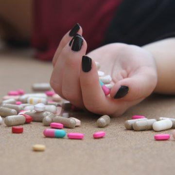Farmacia hospitalaria registra un grado de adherencia superior al 83%…