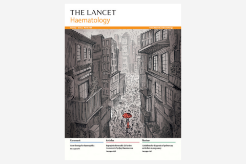 Handling the COVID-19 pandemic in the oncological setting