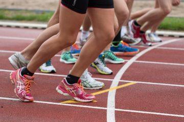 El ejercicio físico ayuda a prevenir el cáncer y a controlar su progreso