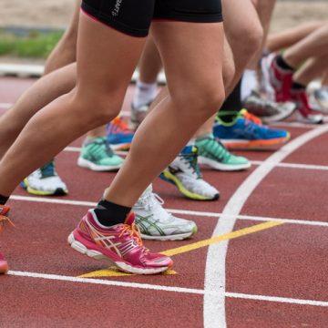 El ejercicio físico ayuda a prevenir el cáncer y a…